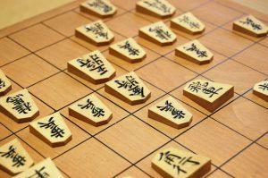 20_09_02 bingwu_sho.jpg